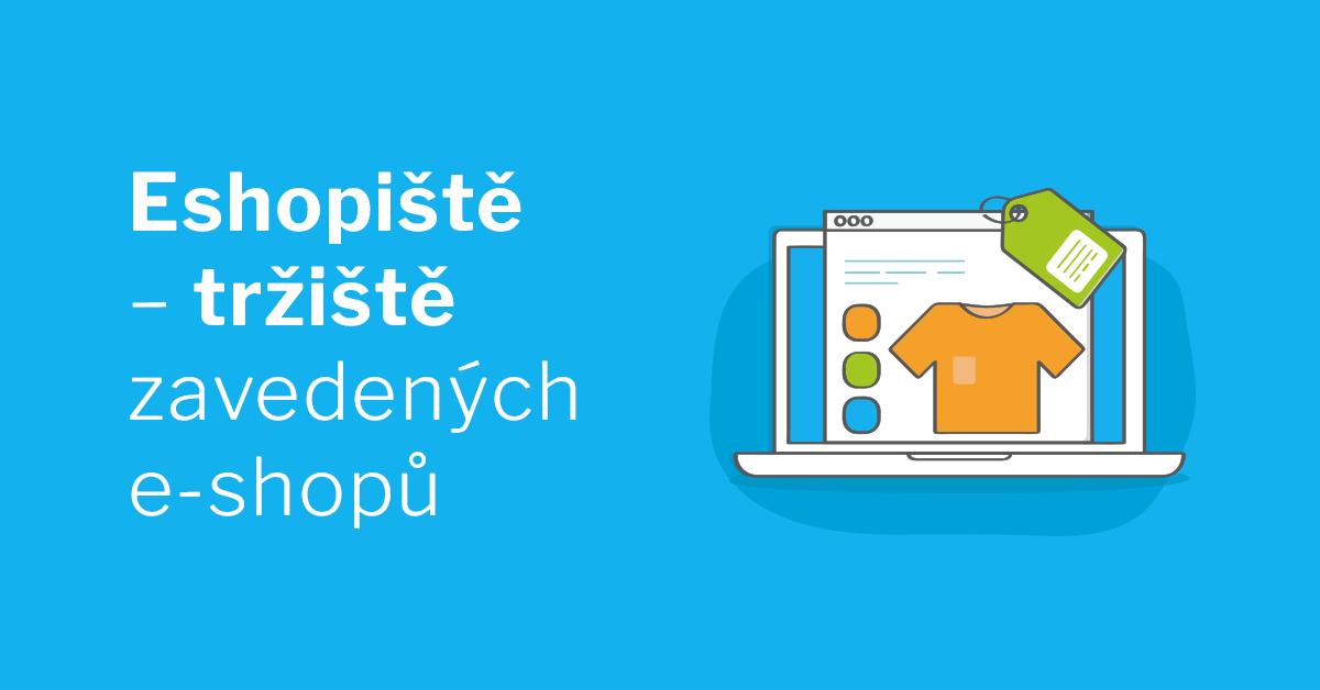 E-shopy k prodeji a investicím – Eshopiště.cz 268a318a43e